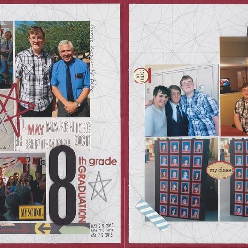 8th grade graduation 0001 original