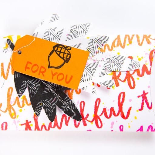 Card pixnglue img 2100 original