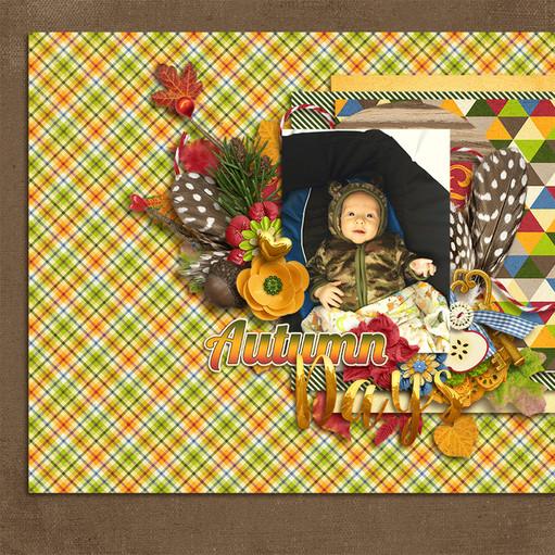 Melissar ka autumn web800 original