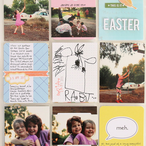 Pl easter moz 1 original