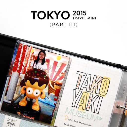 Tokyo2015mini33 original