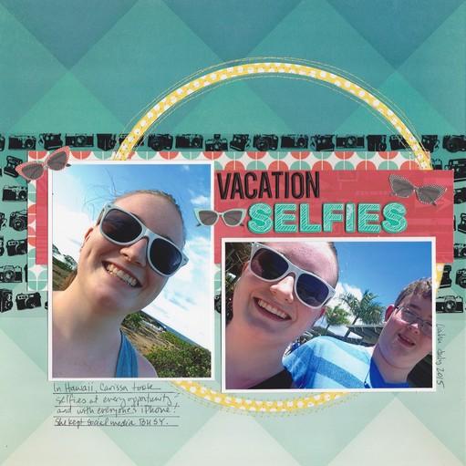 Vacation selfies 0001 original
