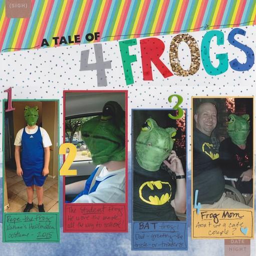 Tale of 4 frogs 0001 original