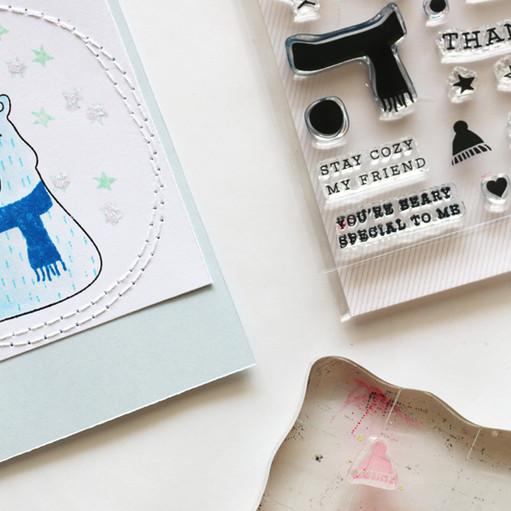December sneak 2 by natalie elphinstone original