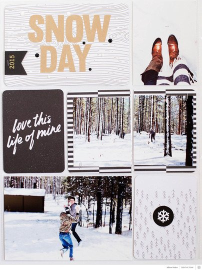 Aw dec 2015 spreads 9 original