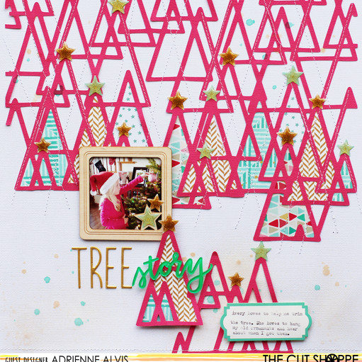 1tree original