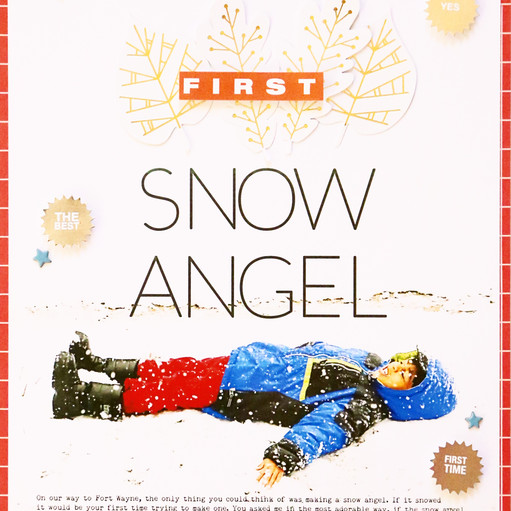 Snowangellayoutjpg original