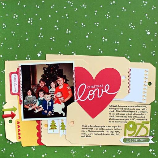 Jill december 1975 bb original