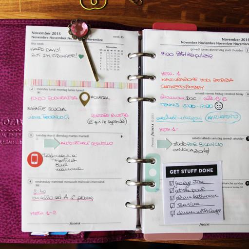Plannerpersonal01 original