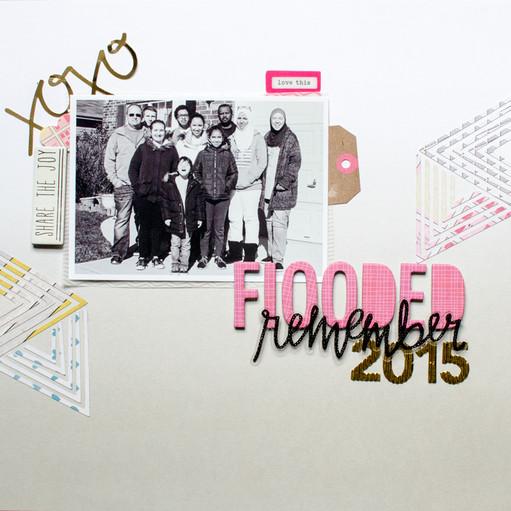 Rember flooded 2015 original