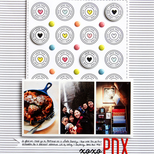 Pdx01 original