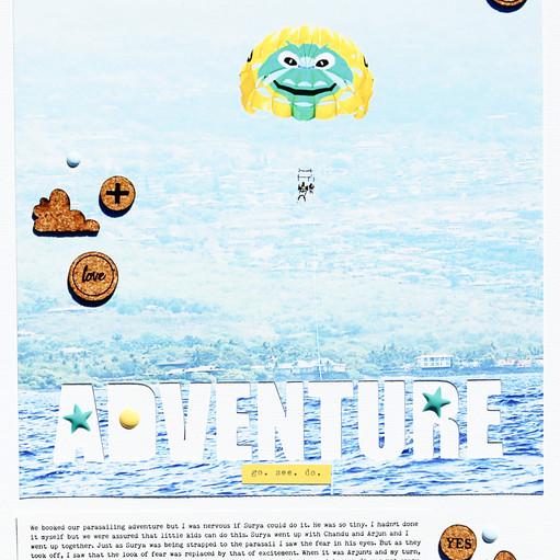 Adventure2 original