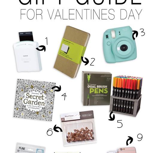 Valentines gift guide sm original