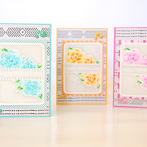 Mothers day cards by natalie elphinstone 1 original