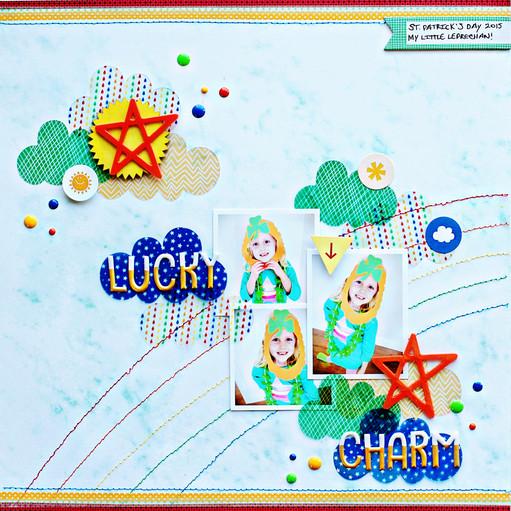 Luckycharm1 original