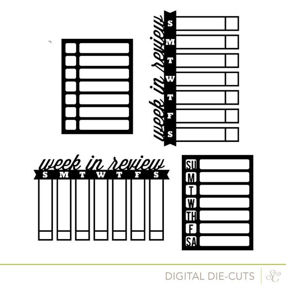 Shop fnl pl cards original