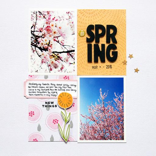 Spring01 original