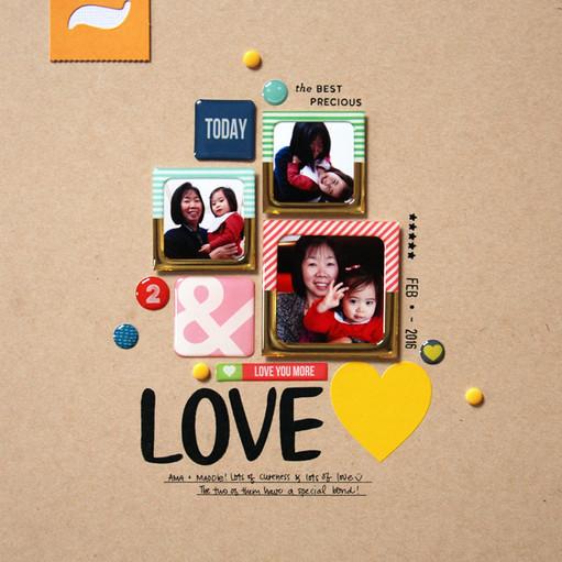 Love01 original