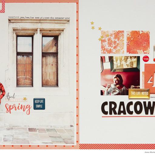 Cracow original