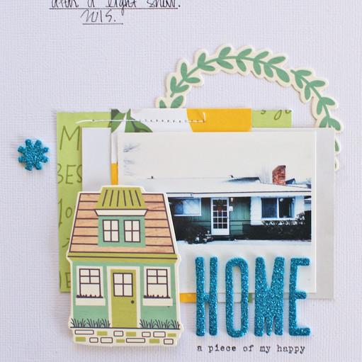 Home 4 original