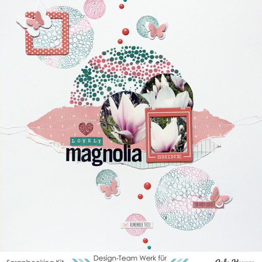 Lovely magnolia %2528aprilkit 2016%2529 original