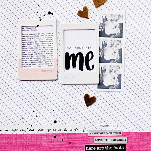 Youcompleteme original