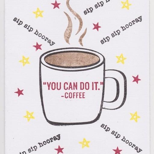 Coffee original