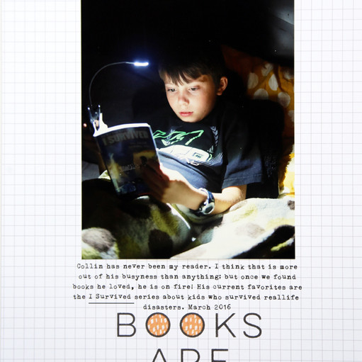 Jollyhoilidaybooks1 original