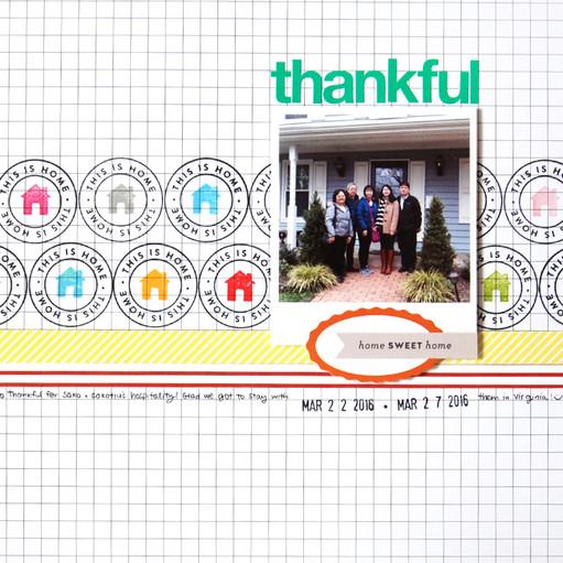 Thankful01 original