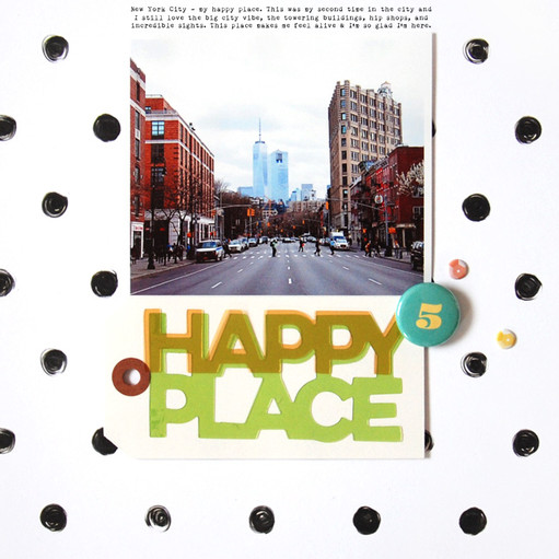 Happyplace01 original