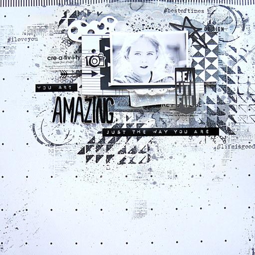 Nine   page n b original