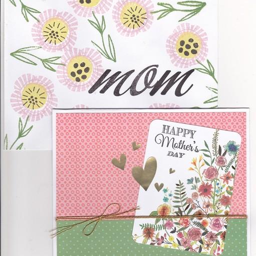 Mom mothers day 2016 original