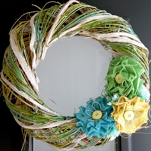 Sannalippert springwreath full3 original