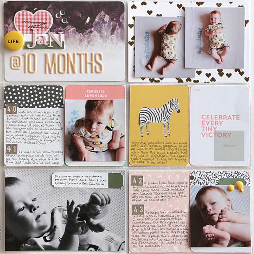 10 months by natalie elphinstone 1 original