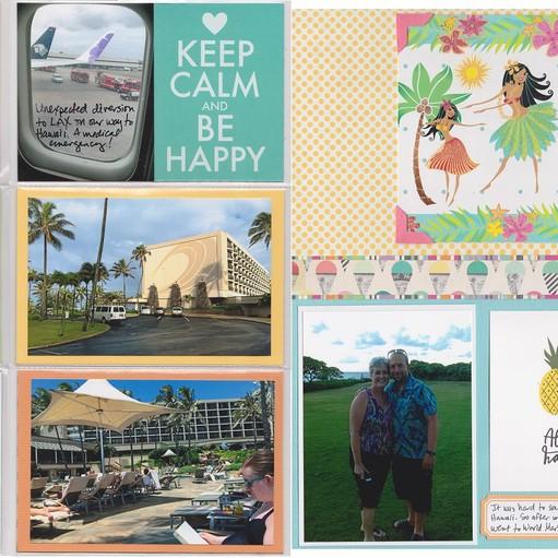 Aloha 0001 original