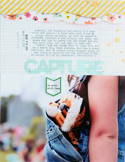 Capture fulllayout original