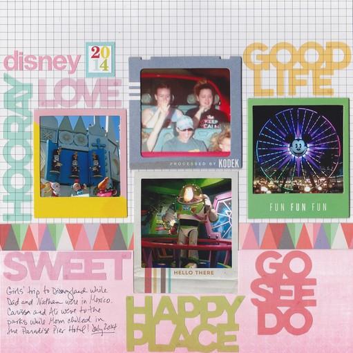 Disney 2014 0001 original