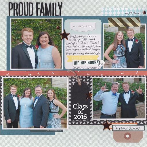 Proud family 0001 original
