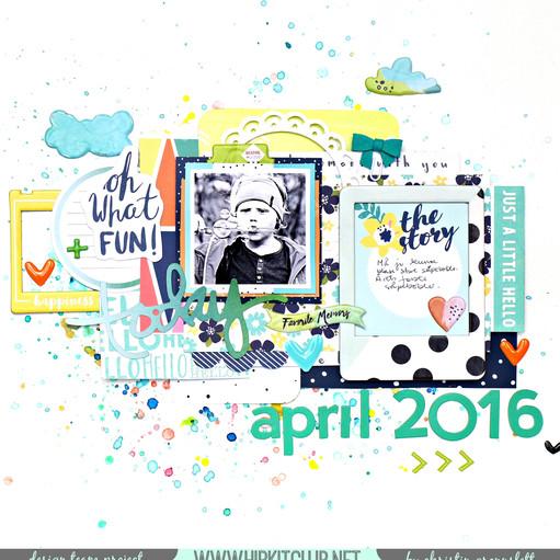 Christin gronnslett hip kit may 28th 001 original