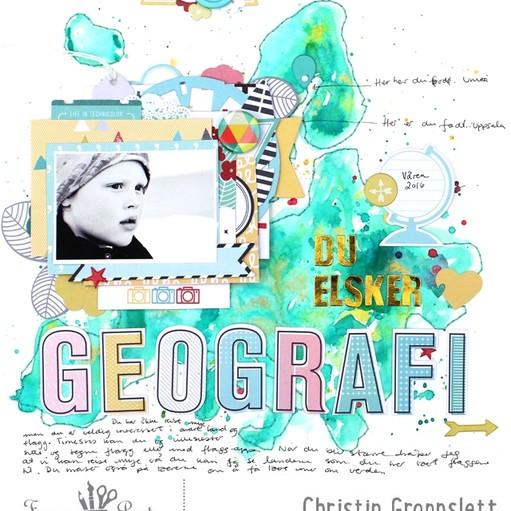 Christin gronnslett   elsker geografi 001 original