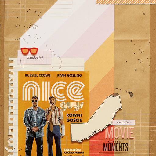 Nice guys movie original