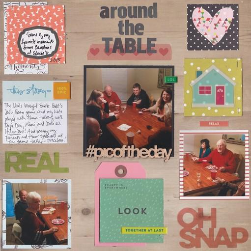 Around the table 0001 original