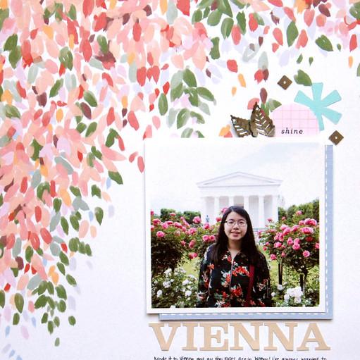 Vienna01 original