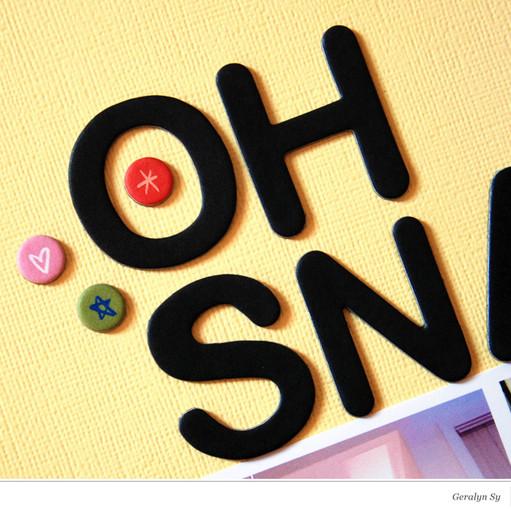 Ohsnap02 original