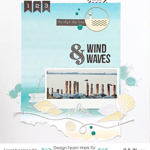 Wind   waves %2528augustkit 2016%2529 original