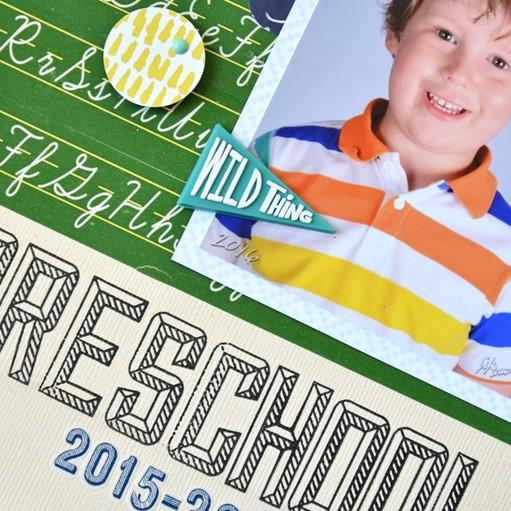 Jenchapin preschool lo %25282%2529 original