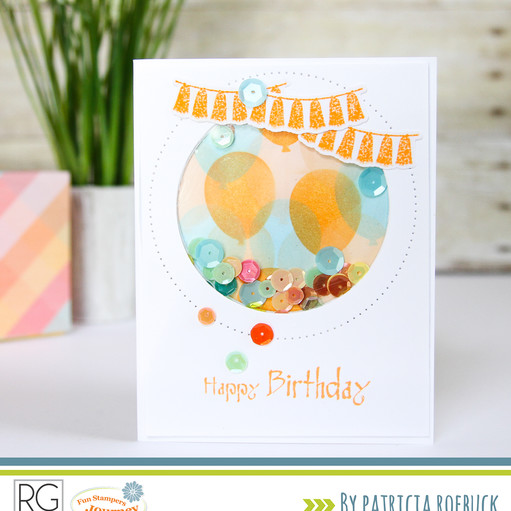 Happybirthdaycard wtab 1024 original
