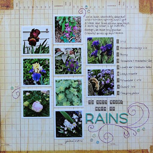I%2527m only happy when it rains by jennifer larson original