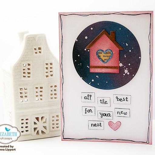 Sannalippert inkeddiecutcards house2 full original