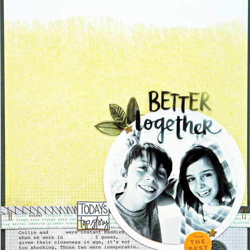 Bettertogether original